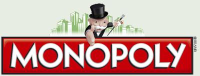 Les meilleurs Monopoly en 2019 (Top 6)