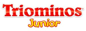 logo du triominos junior