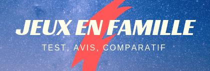 Logo du site jeux en famille